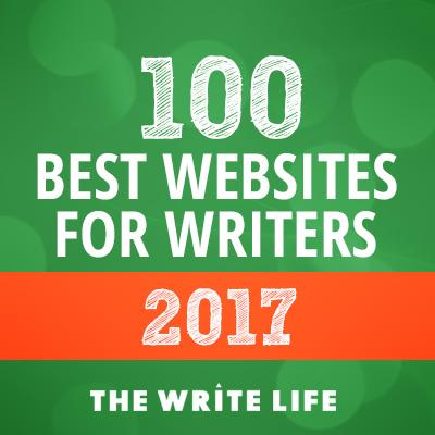 The Write Life 2017